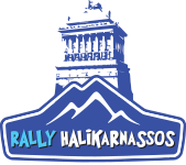 Rally Halikarnassos